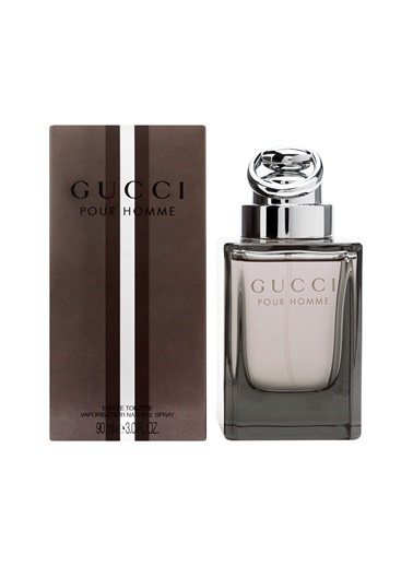 Guccı By Guccı Erkek Edt90Ml-GUCCI